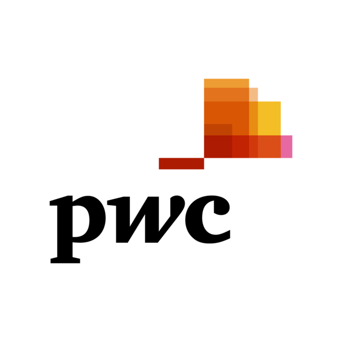 Problem Solving With Excel - PwC
