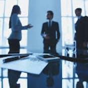Managing Employee Compensation