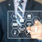 Key Success Factors in Supply Chain Finance