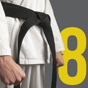 DFSS for the 6 σ Black Belt