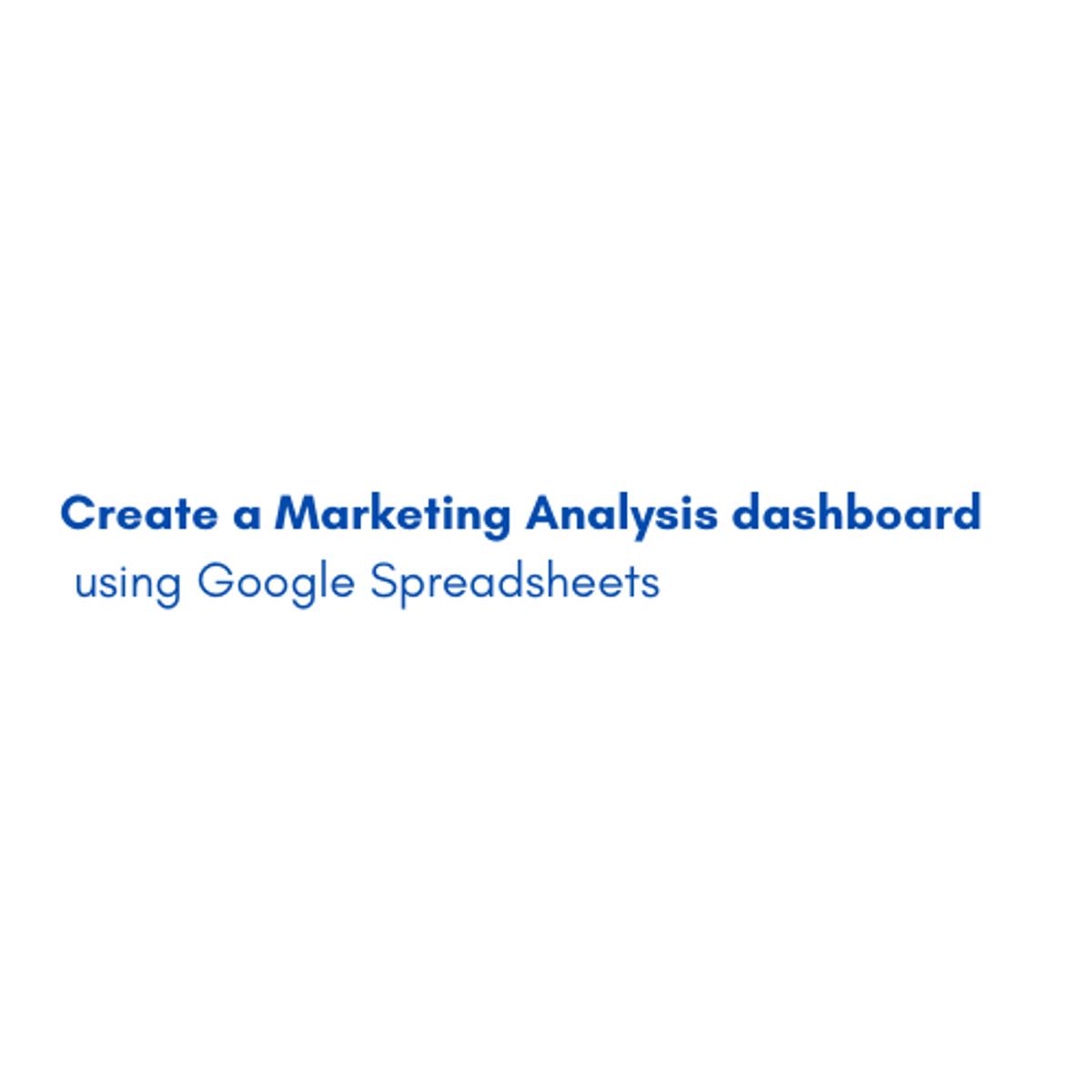 marketing communication online courses free