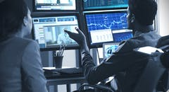 Understanding Financial Markets