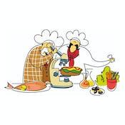Introducción a la Ingeniería Gastronómica - ¡Ciencia en la Cocina!