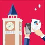 Compra programática de medios: Publicidad online en tiempo real