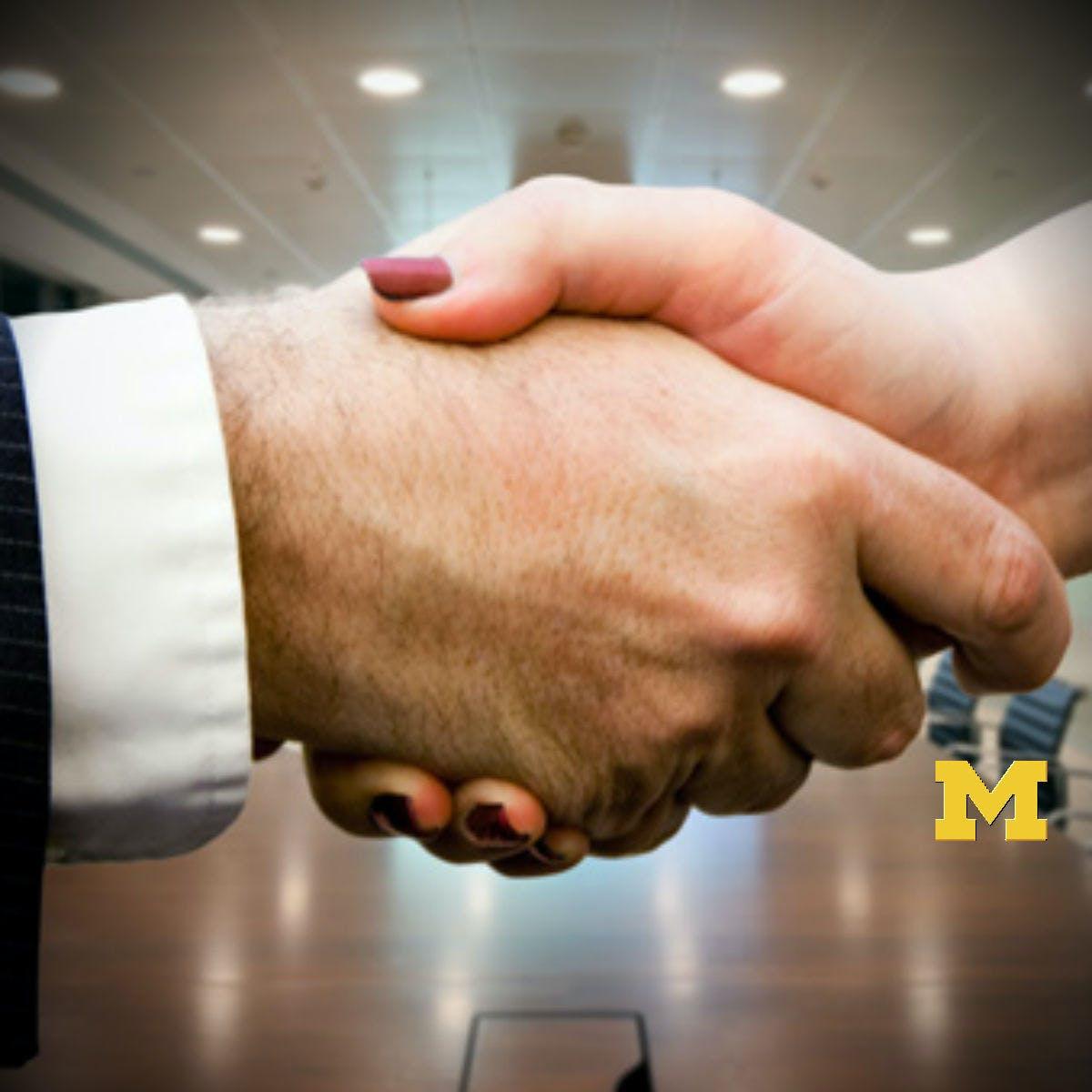 成功谈判:基本策略与技巧