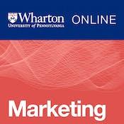 市场营销概论 (中文版)