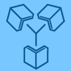 Polymorph_3-3x