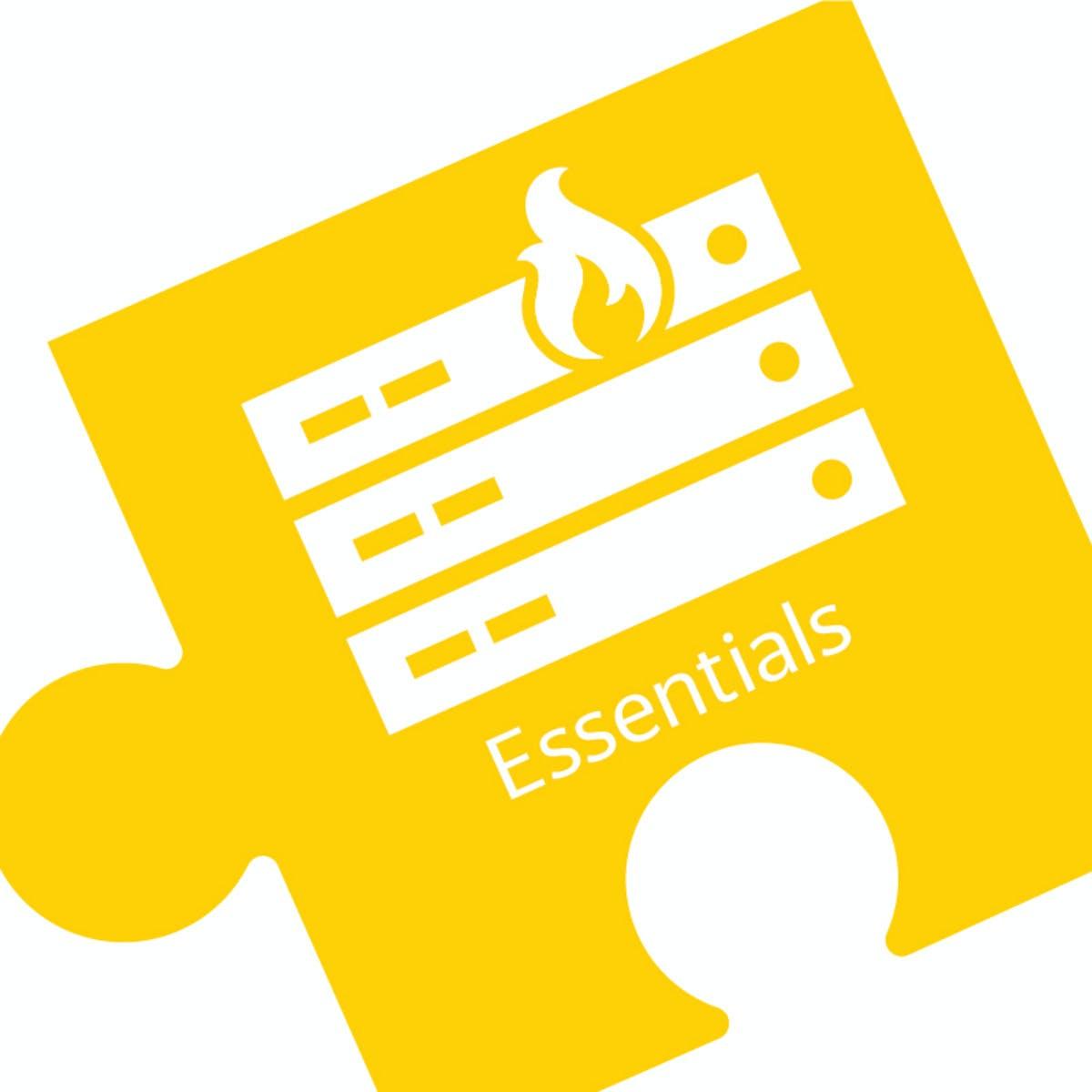 Big Data Essentials: HDFS, MapReduce and Spark RDD