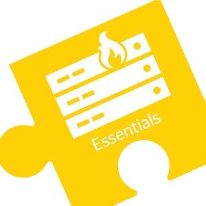 Mary Washington Online Courses Big Data Essentials: HDFS, MapReduce and Spark RDD for University of Mary Washington Students in Fredericksburg, VA