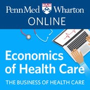 The Economics of Health Care Delivery