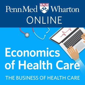 SF State Online Courses The Economics of Health Care Delivery for San Francisco State University Students in San Francisco, CA