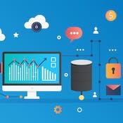 Relational Database Administration (DBA)