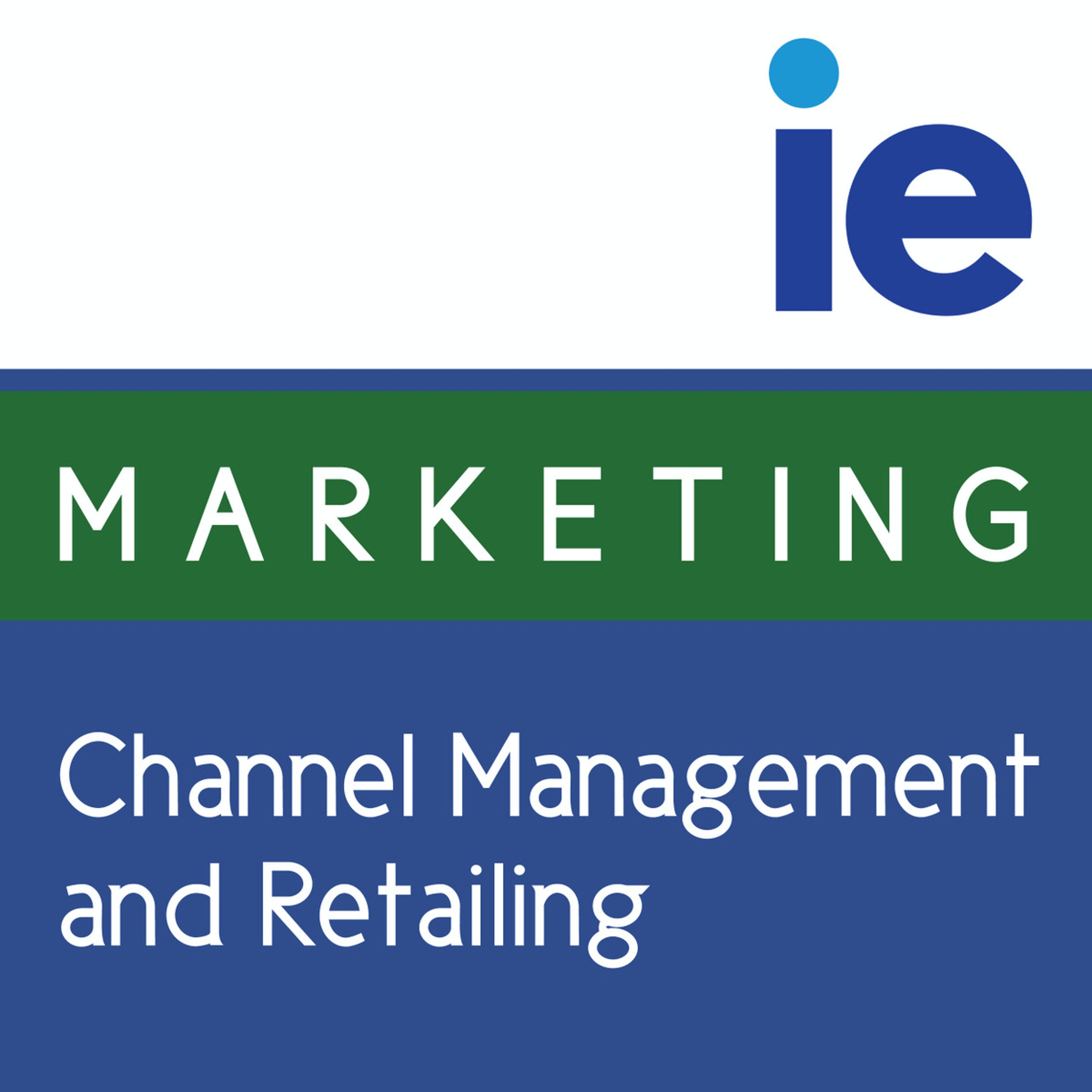 Channel Management and Retailing | Coursera
