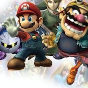 游戏产业概论