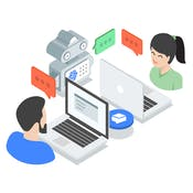 Contact Center AI: Conversational Design Fundamentals