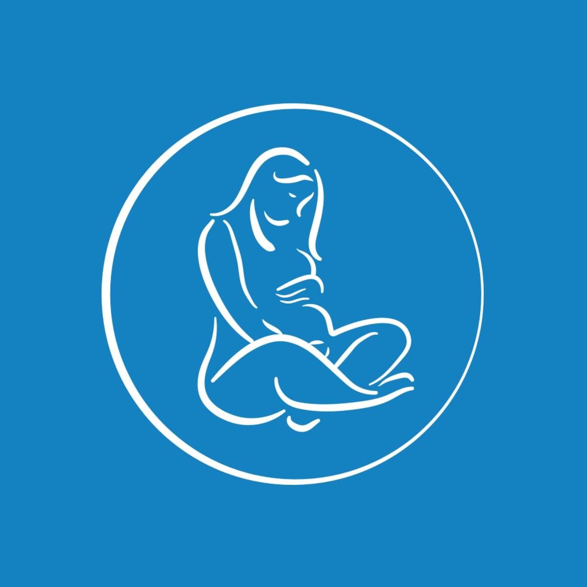Репродуктивное здоровье женщины и безопасная беременность