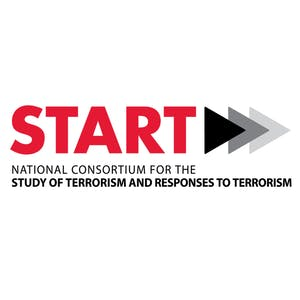New Approaches to Countering Terror: Countering Violent Extremism