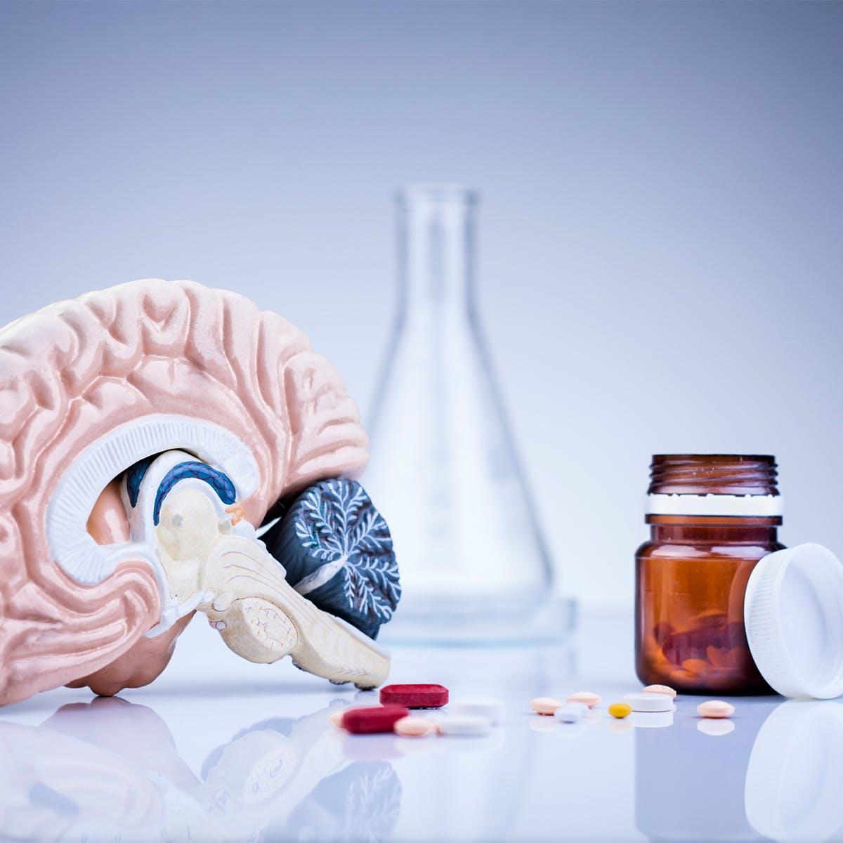 O Cérebro dos Dependentes