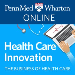 Health Care Innovation