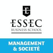 L'entrepreneuriat social : de l'envie au projet
