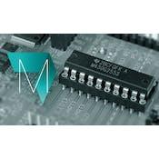 Comprendre les Microcontroleurs