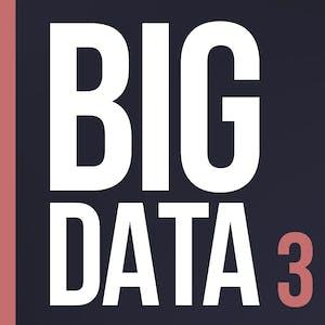 Big Data: procesamiento y análisis
