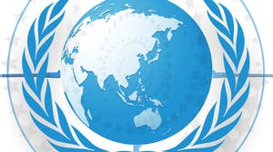 Understanding International Relations Theory