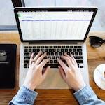 Everyday Excel, Part 1