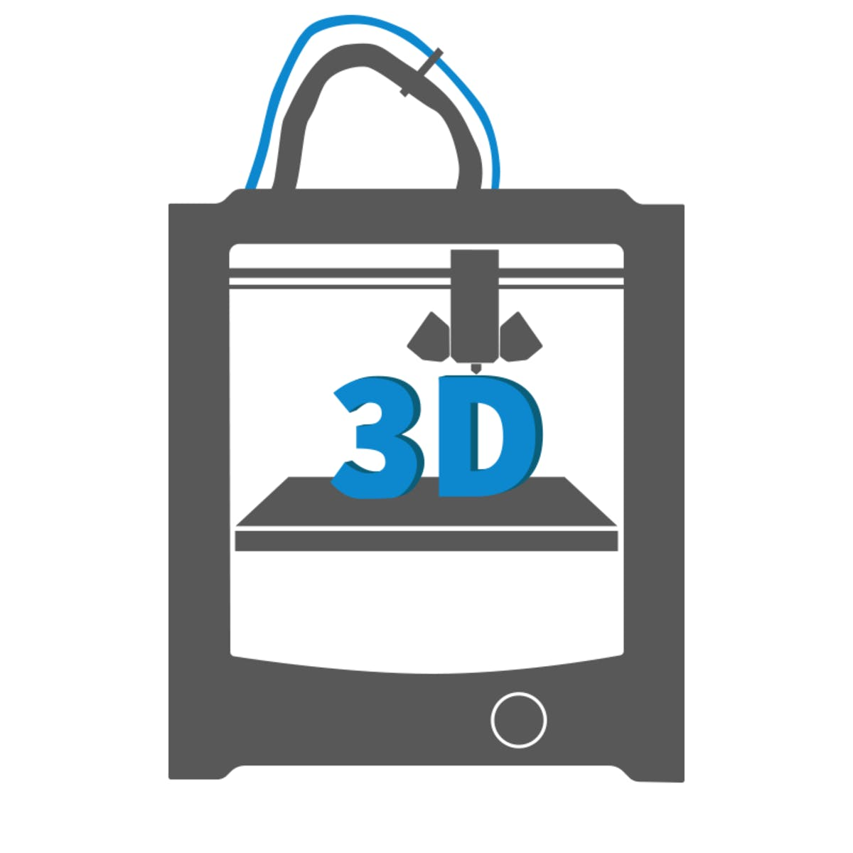 3D Printing Hardware