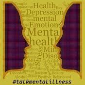 #talkmentalillness