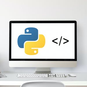 Python Project for AI & Application Development