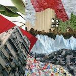 Beyond the Sustainable Development Goals (SDGs): Addressing Sustainability and Development