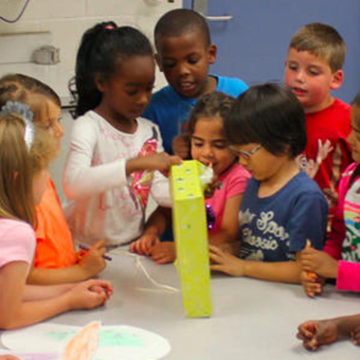 Teaching Math Through Problem-Solving K-12