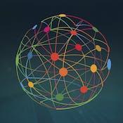 Los Objetivos de Desarrollo Sostenible para las empresas