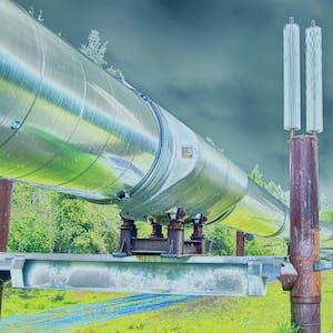 Data_mining_pipeline_logo