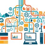 Research Data Management and Sharing