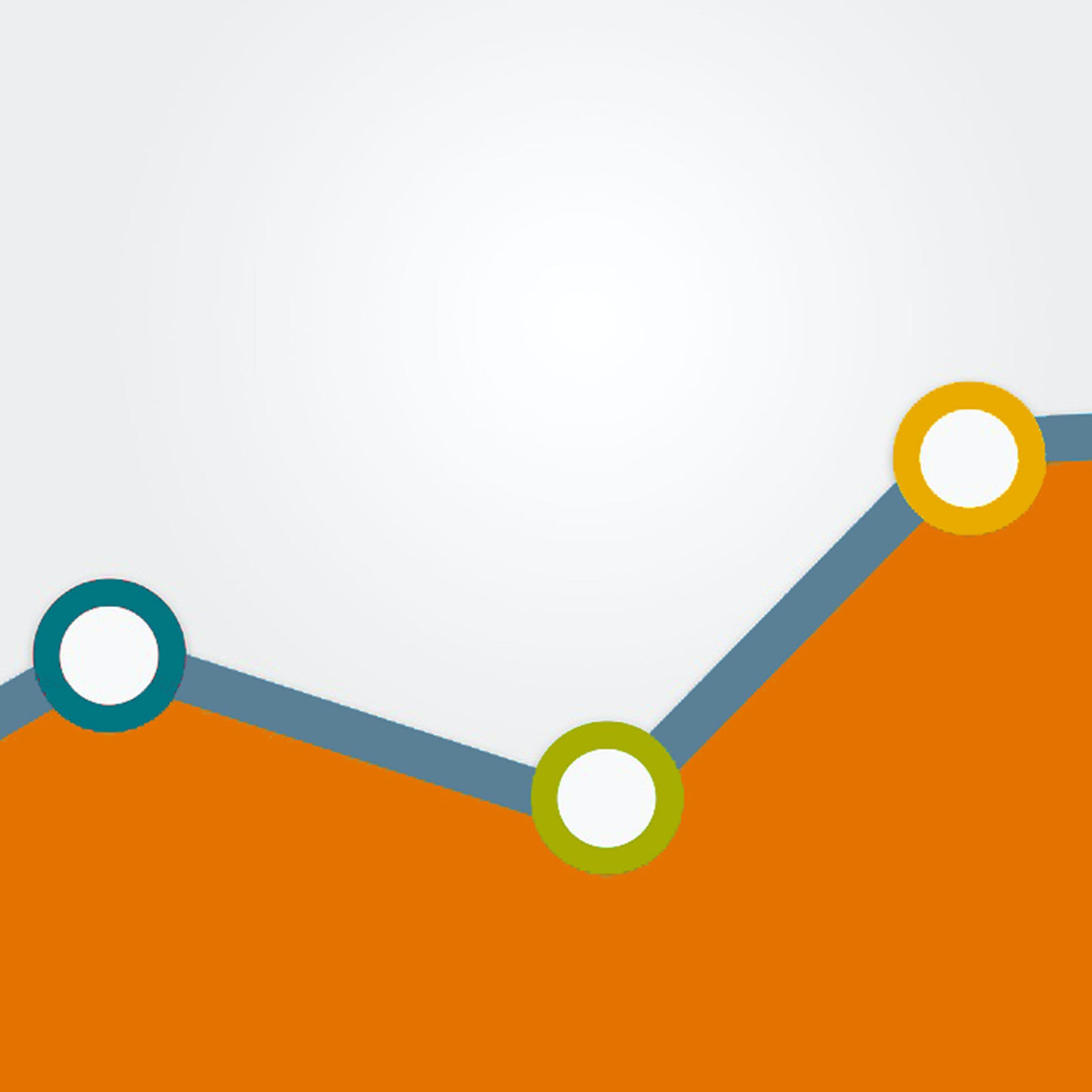 Marketing Analytics | Coursera