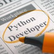 Python Data Representations