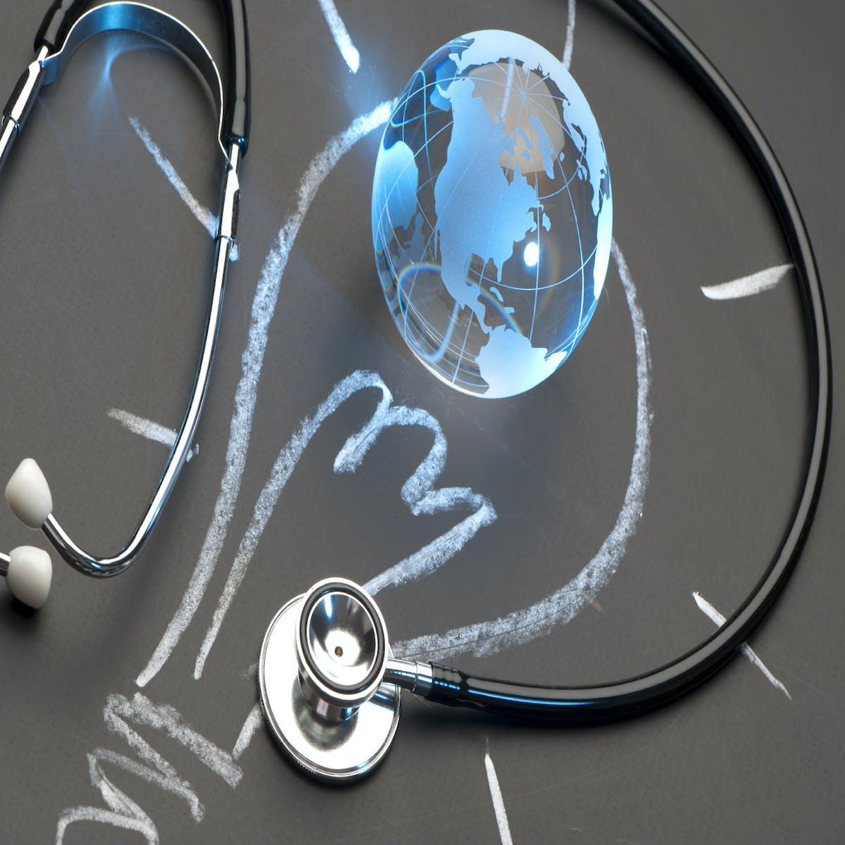 Healthcare Innovation and Entrepreneurship