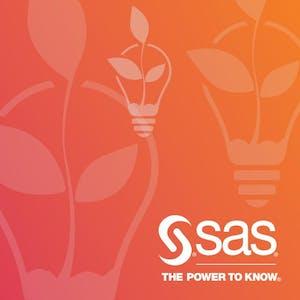 Doing More with SAS Programming