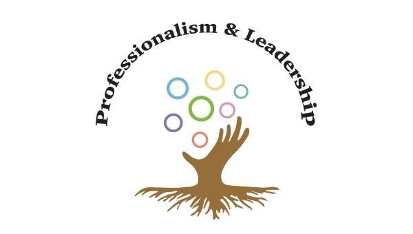職場素養 (Professionalism)