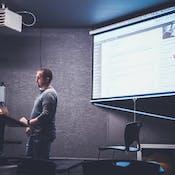 Структура презентации технологических и инвестиционных проектов