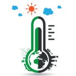 UNF Online Courses Global Energy and Climate Policy for University of North Florida Students in Jacksonville, FL