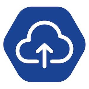 Cloud-image_coursera