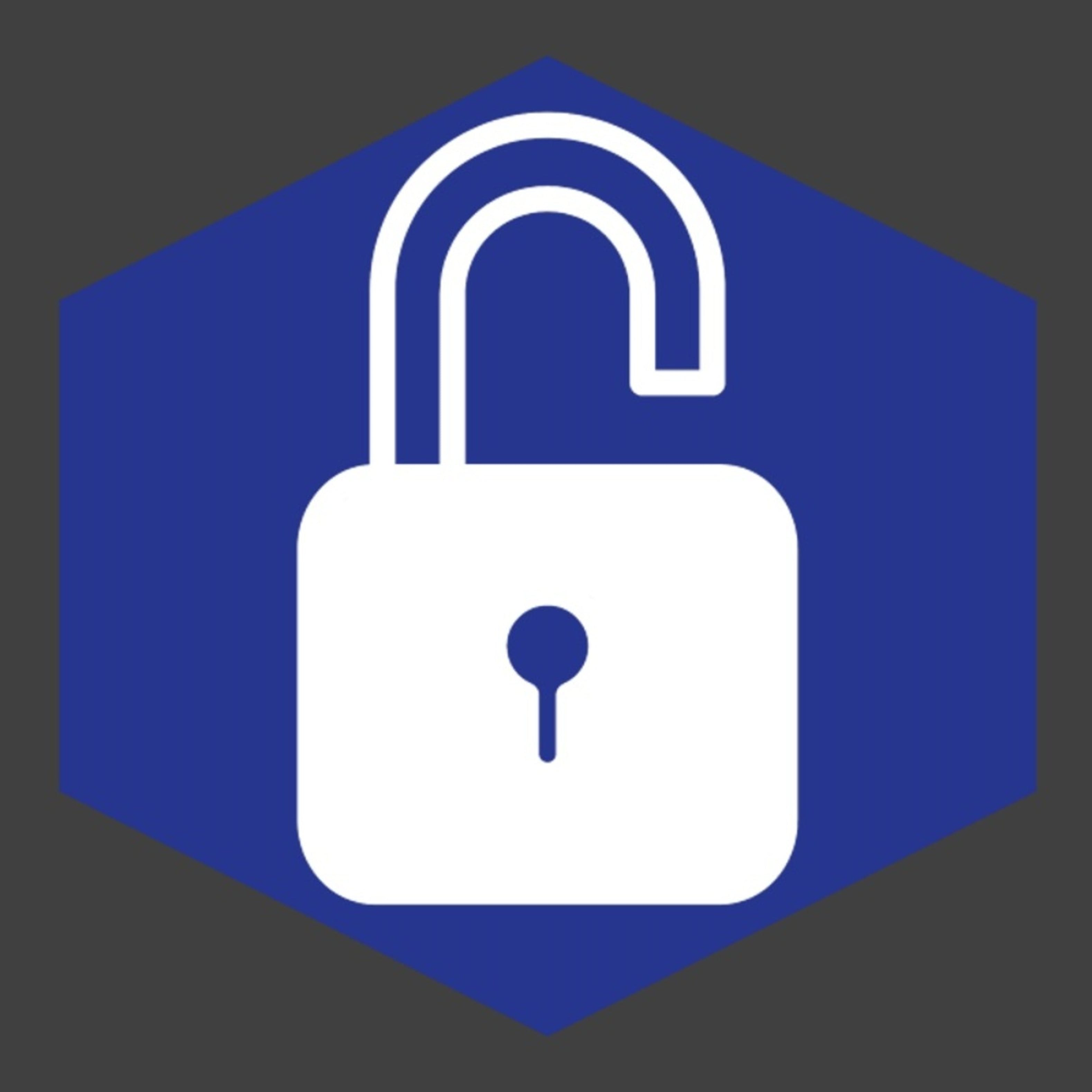 Detecting and Mitigating Cyber Threats and Attacks | Coursera