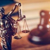 Legal Foundations for Entrepreneurs