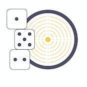Теория вероятностей и ее приложения