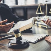Legal Contracts and Agreements for Entrepreneurs