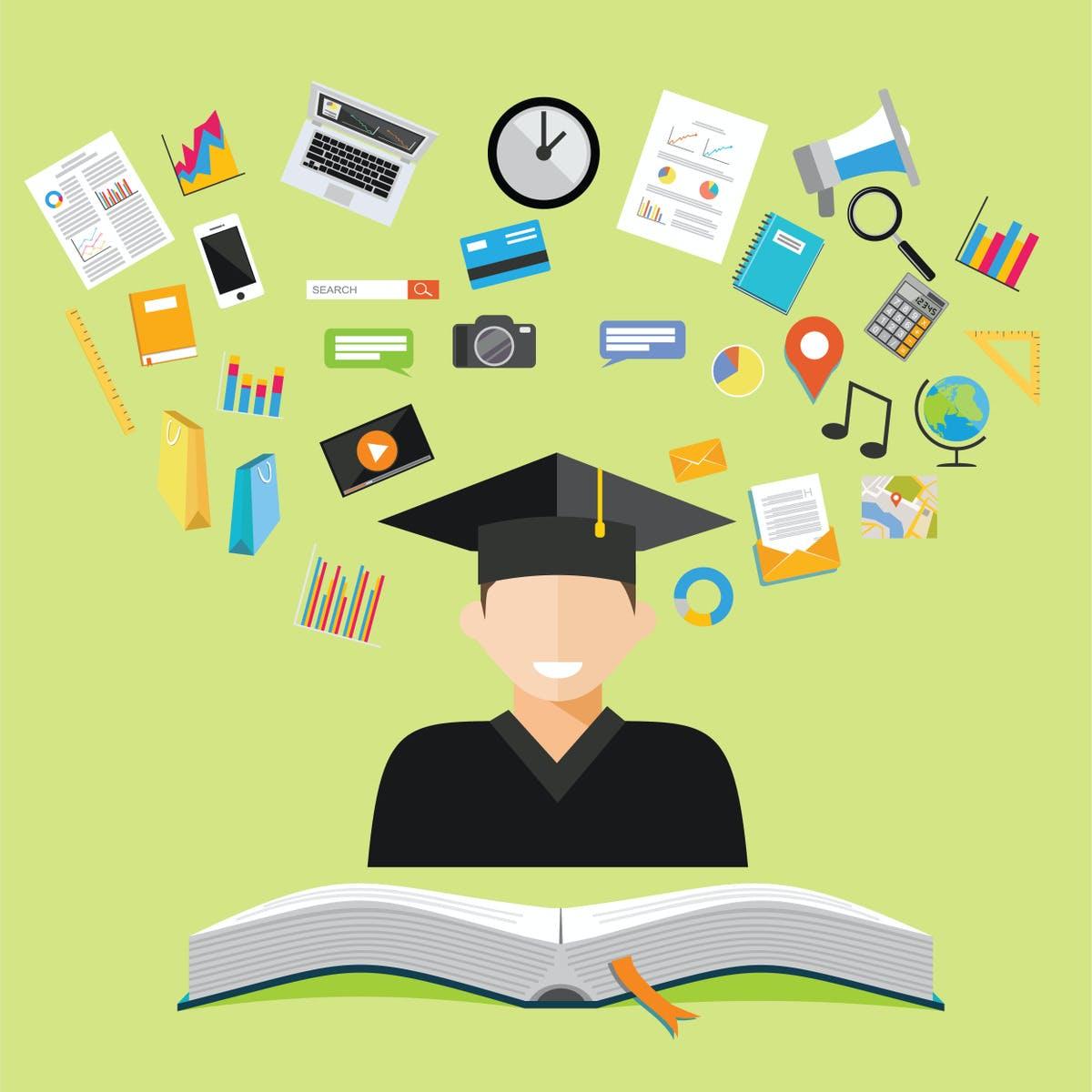 Introducción al Aprendizaje Universitario
