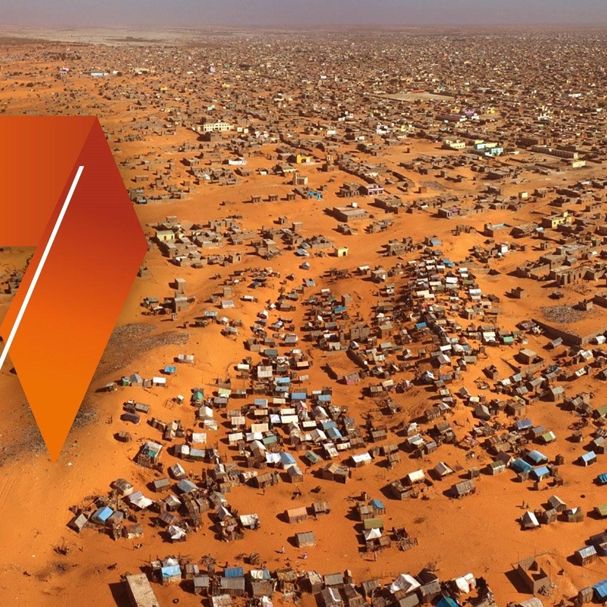 Villes africaines : Restructuration des quartiers précaires